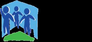 Logo-Habitats_solidaires-v2