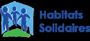 Habitats Solidaires