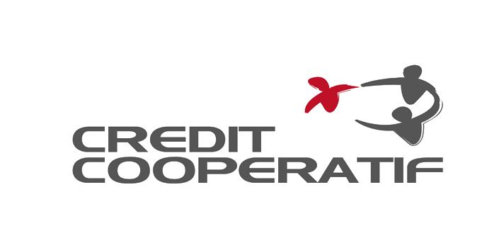 credit-cooperatif-5
