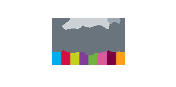 fapil5