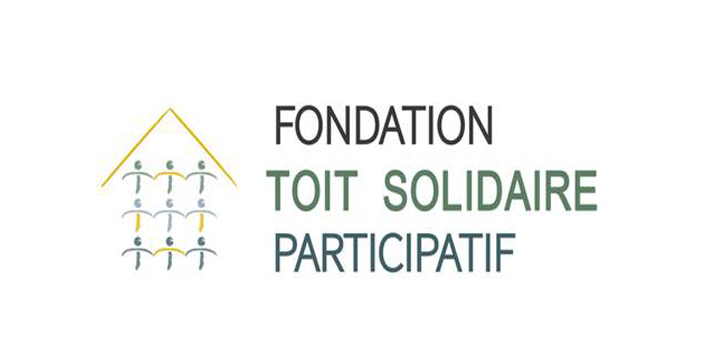 toit-solidaire