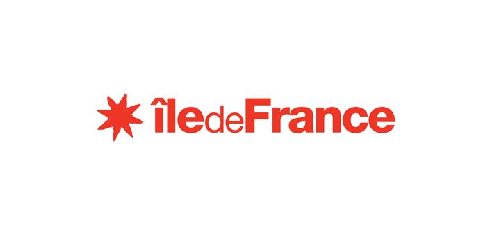 Region_ile-de-France-partenaire