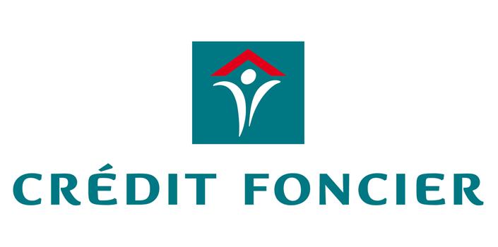 credit-foncier-partenaire