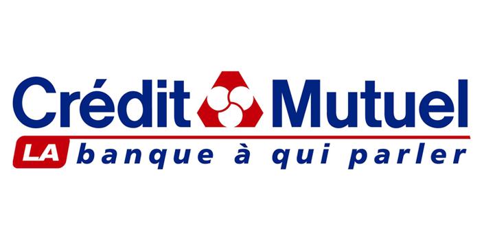 credit-mutuel-partenaire