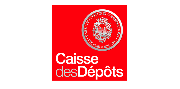 logo_caisse_des_depots_et_consignation-partenaire