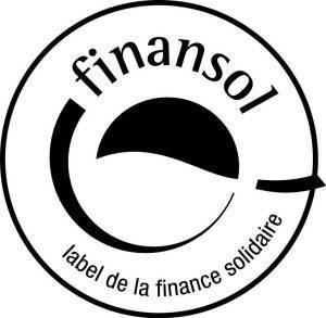 logo_label_finansol_noir_sans_fond