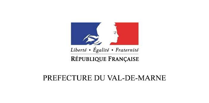 prefecture-val-de-marne-partenaire