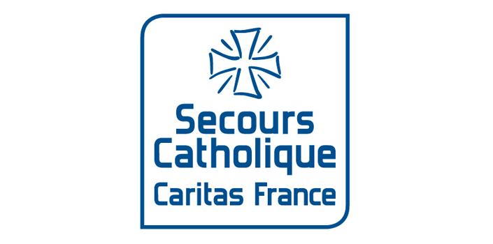 secours-catholique-caritas-france_partenaire