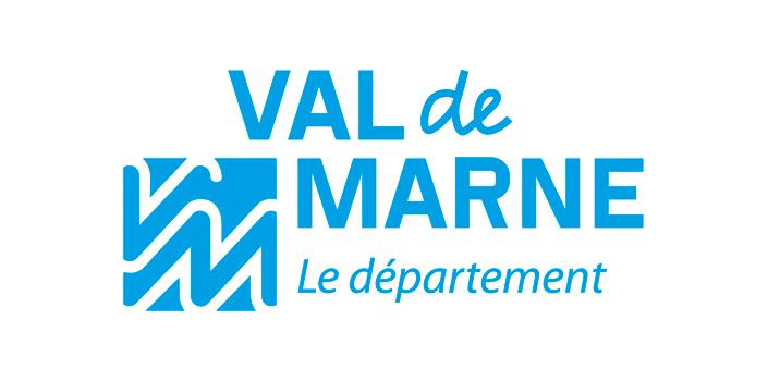 val-de-marne-region-partenaire